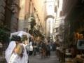 Christmasstreet