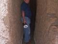 Sottoterranea, underground tour Naples