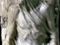 Veiled Jesus